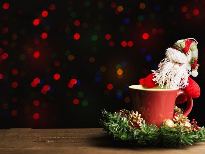 mejores campaas navideas de 2017 campanas navideas - Campanas Navideas