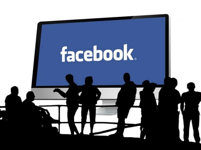 cambio de algoritmo de facebok